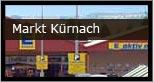 Markt Kürnach