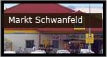 Markt Schwanfeld